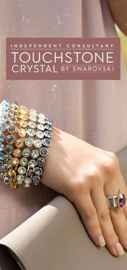 Silpada Jewelry by Freebird Publishers