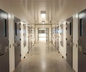 prisonFacility.jpg