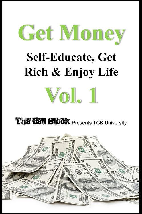 Get Money Vol. 1