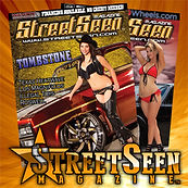 Sub Zero Entertainment - Magazine Services for Inmates