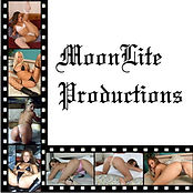 MoonLite Productions - Pen Pal Services for Inmates