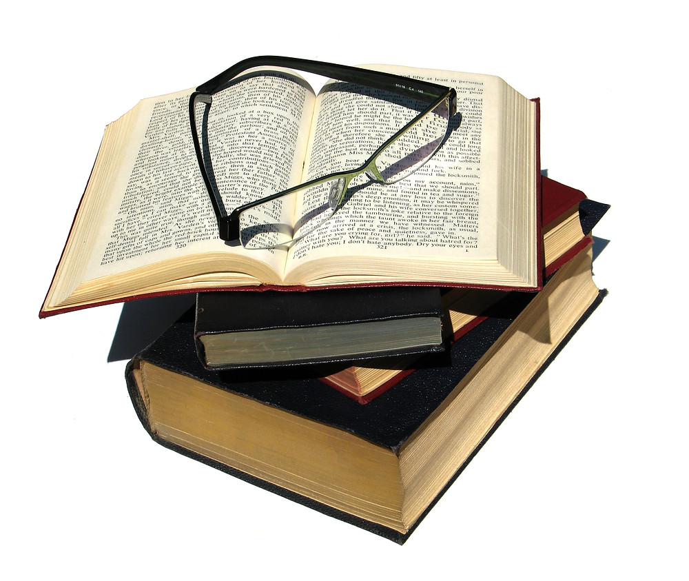 how-to-read-a-book.jpg