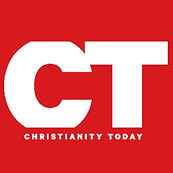 Christianity Today - Spiritual Guidance for Inmates
