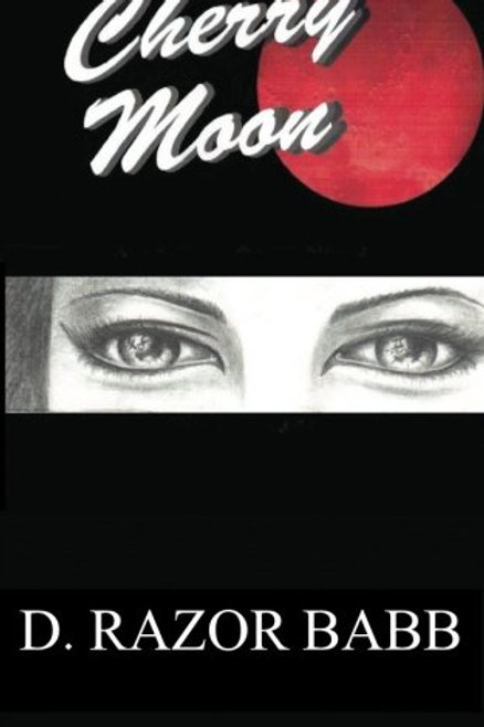 Cherry Moon (LA Dreams) (Vol. 2)