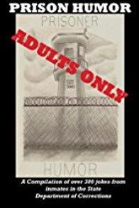 Prison Humor by Walter Allen