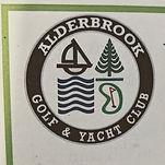 Alderbrook Gift Cert.jpg