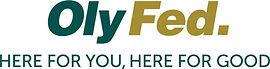 Oly Fed New Logo 2 color 330_456.jpg
