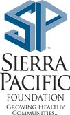 SPF VERTICAL LOGO W_TAG.png