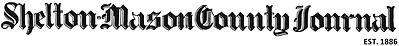 Shelton-Mason County Journal .jpg