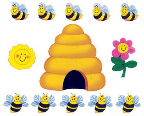 Bee Hive Bees.jpg