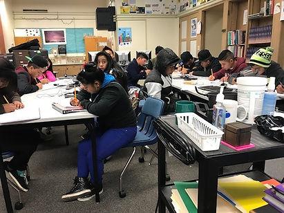 Open Doors Students 11-7-17.jpg