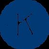 logo_kiwanis_seal_blue_rgb.png