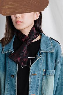 denim jacket2-ruby-detail-3-2.jpg
