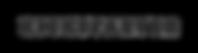 preview-logo-color copy.png