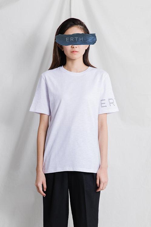 Bamboo Fiber T-shirt