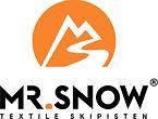 logo_mrsnow_hoch_web.jpg