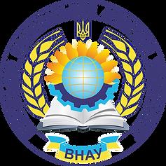 Емблема ВНАУ1.png