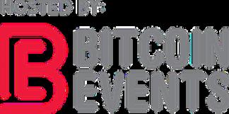 bitcoin-events-logo-grey-wording.png