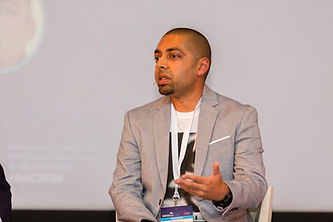 Blockchain-Africa-Conference-2020-Paresh