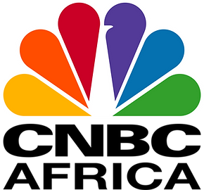 325-3252383_cnbc-africa-clipart.png