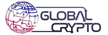 Global-Crypto-Website-Logo-RETINA-Colour