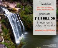 Audubon Social Media Image