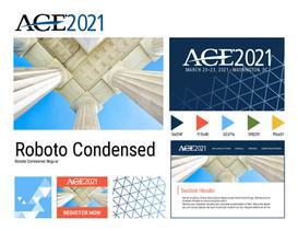ACE2021