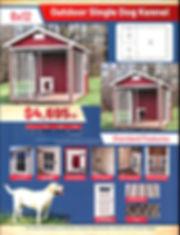 Dog Kennel_0068.jpg