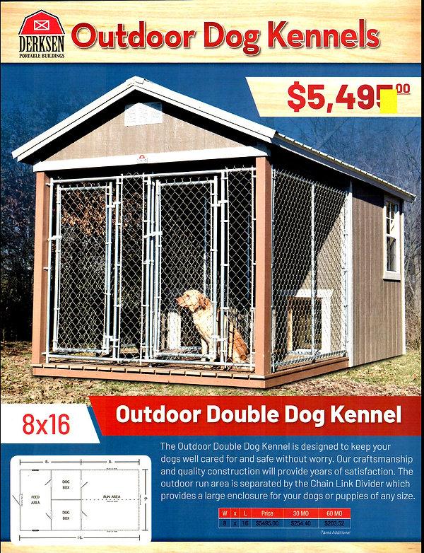 Dog Kennel_0069.jpg