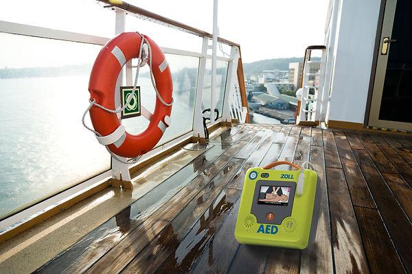 AED3_Boat.jpg