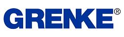 Grenke-logo.png