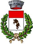 Verolengo-Stemma.png
