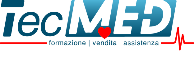 logo TecMed revisione 2020 trasp.png