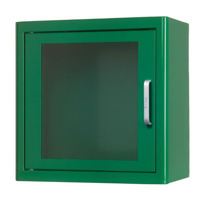 ARKY-AED-green-indoor-cabinet_1000-610x6