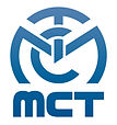 MCT_col_pos_RGB.jpg