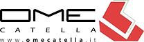 logo1 (2).bmp