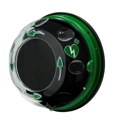 Teca-Rotaid-Verde.jpg