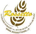 Logo rossetto.jpg