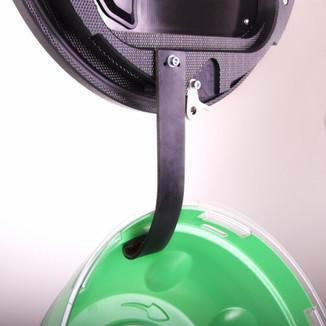 Solid Plus Houder kap-450x450.jpg
