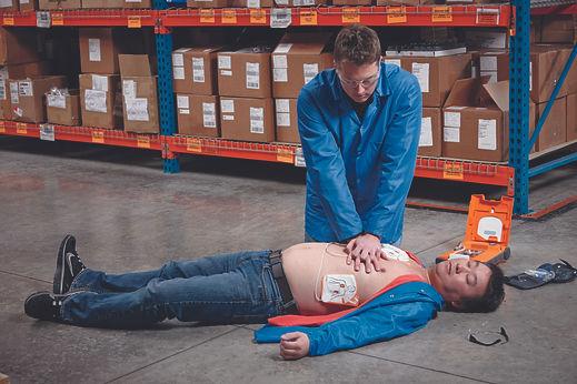 Powerheart_G5_Manufacturing_CPR.jpg
