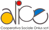 coop-alice-logo.png