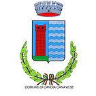 logo Comune candia.jpg