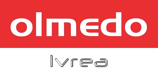 Logo-cromato-ivrea.tif