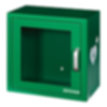 defisign_aed_universal_wall_cabinet_left