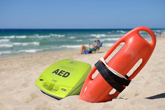 AED_Plus_EV_Beach (1).jpg