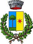 BorgofrancodIvrea-Logo-229x300.jpg