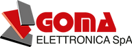 goma_logo.png
