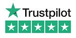 Trustpilot-5-Stars.png