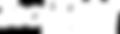 logo bianco trasp.png