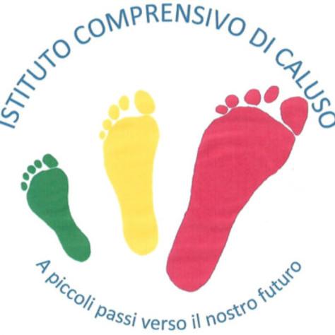 ISTITUTO COMPRENSIVO DI CALUSO_ Corso di rianimazione cardiopolmonare e abilitazione all'uso del defibrillatore